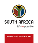 Click here to go directly to SouthAfrica.net